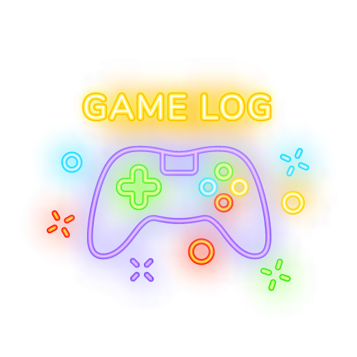 Game Log